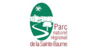 6_Prac_naturel_sainte_baume.png